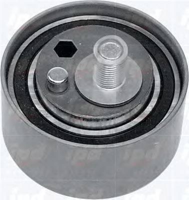 IPD 140060 Натяжной ролик, ремень ГРМ