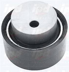 IPD 140115 Натяжной ролик, ремень ГРМ