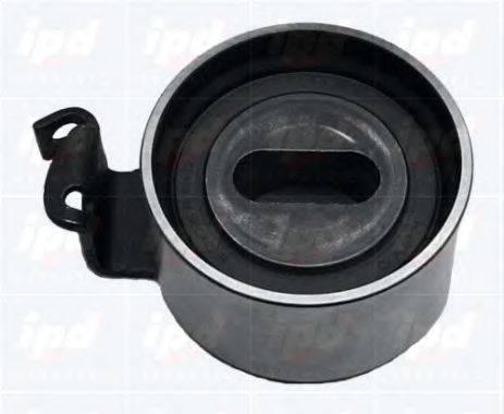 IPD 140186 Натяжной ролик, ремень ГРМ