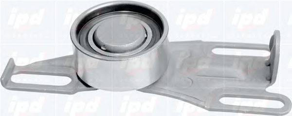 IPD 140505 Натяжной ролик, ремень ГРМ