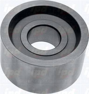 IPD 140921 Натяжной ролик, ремень ГРМ; Паразитный / Ведущий ролик, зубчатый ремень