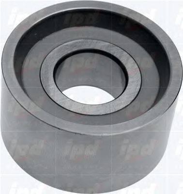 IPD 140925 Натяжной ролик, ремень ГРМ; Паразитный / Ведущий ролик, зубчатый ремень