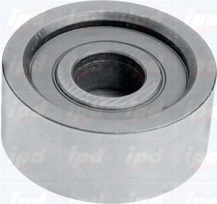 IPD 150236 Паразитный / ведущий ролик, поликлиновой ремень
