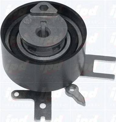 IPD 141073 Натяжной ролик, ремень ГРМ
