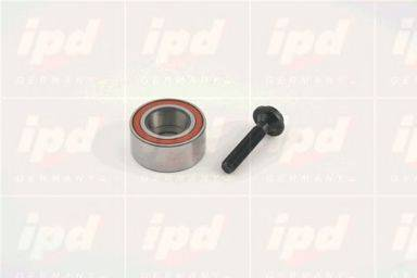 IPD 301003K Комплект подшипника ступицы колеса