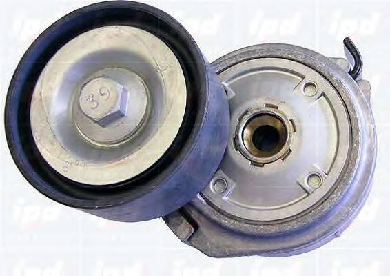 IPD 153488 Натяжная планка, поликлиновой ремень