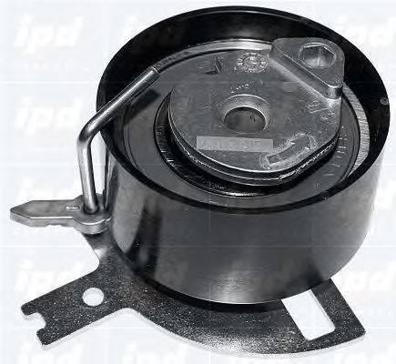 IPD 153522 Натяжной ролик, ремень ГРМ