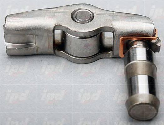 IPD 454250 Комплектующие, балансир