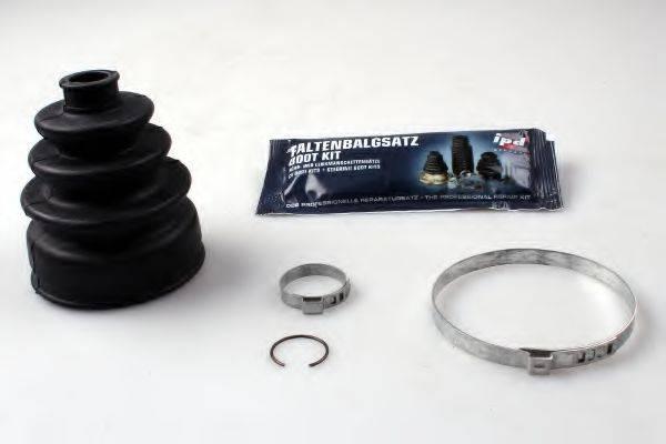 IPD 352103 Комплект пылника, приводной вал
