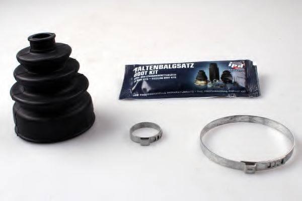 IPD 352103S Комплект пылника, приводной вал
