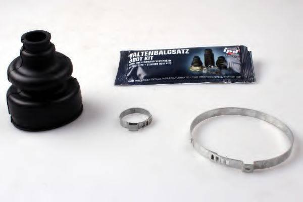 IPD 352133 Комплект пылника, приводной вал