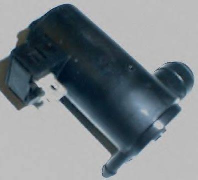 SEIM 062970 Водяной насос, система очистки окон