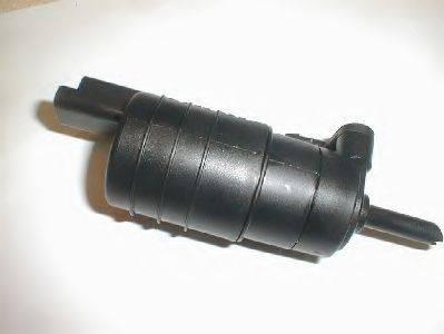 SEIM 117060 Водяной насос, система очистки окон