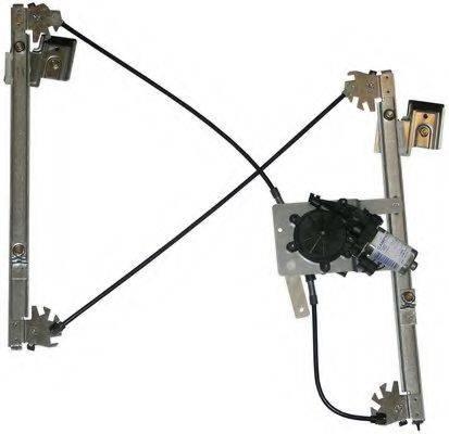 SEIM 900408 Подъемное устройство для окон