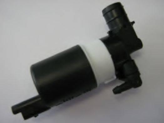 SEIM 109261 Водяной насос, система очистки окон