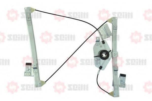 SEIM 900410 Подъемное устройство для окон