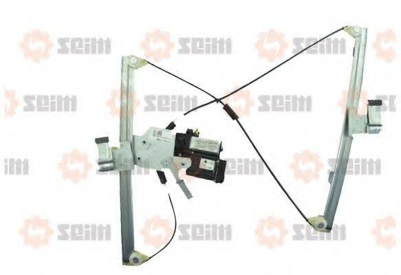 SEIM 900506 Подъемное устройство для окон