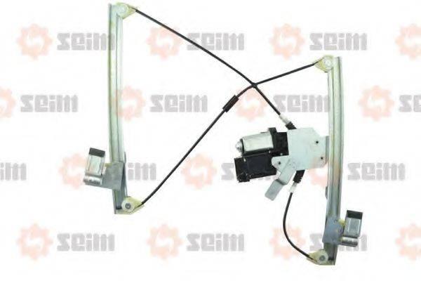 SEIM 900507 Подъемное устройство для окон