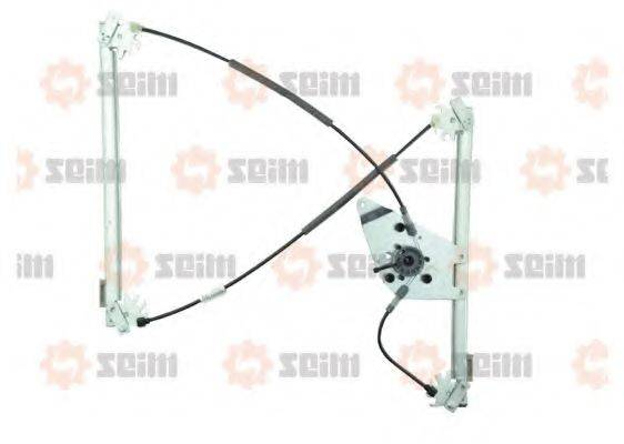 SEIM 900516 Подъемное устройство для окон