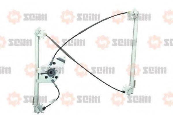 SEIM 900517 Подъемное устройство для окон