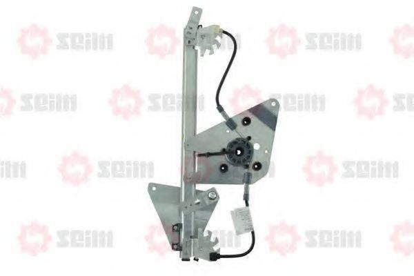 SEIM 900518 Подъемное устройство для окон