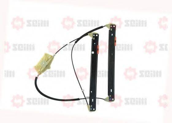 SEIM 900519 Подъемное устройство для окон
