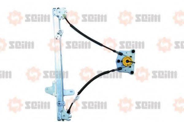 SEIM 900802 Подъемное устройство для окон