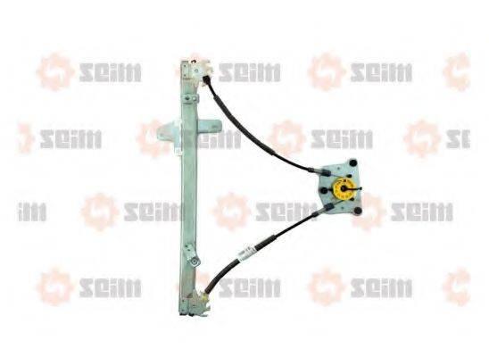 SEIM 900803 Подъемное устройство для окон