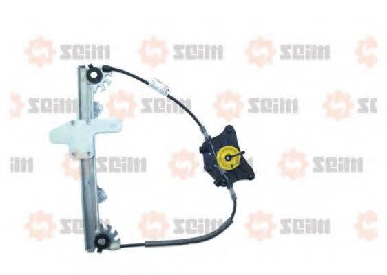 SEIM 900804 Подъемное устройство для окон