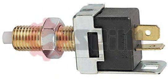 SEIM CS69 Выключатель фонаря сигнала торможения; Выключатель, привод сцепления (Tempomat)