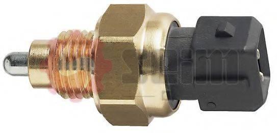 SEIM FR23 Выключатель, фара заднего хода; Выключатель, фара заднего хода