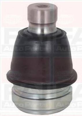FAI AUTOPARTS SS7637 Несущий / направляющий шарнир