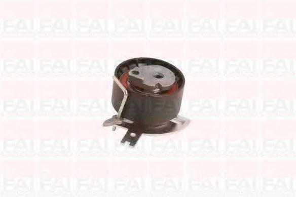 FAI AUTOPARTS T1194 Устройство для натяжения ремня, ремень ГРМ