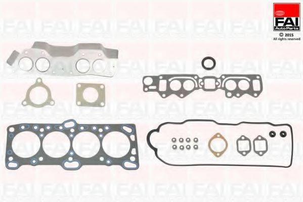 FAI AUTOPARTS HS330 Комплект прокладок, головка цилиндра