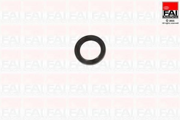 FAI AUTOPARTS OS242 Уплотняющее кольцо, распределительный вал