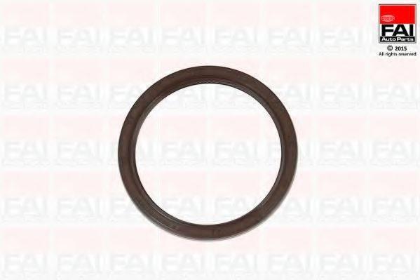 FAI AUTOPARTS OS251 Уплотняющее кольцо, коленчатый вал