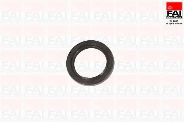 FAI AUTOPARTS OS285 Уплотняющее кольцо, распределительный вал