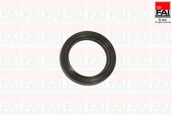 FAI AUTOPARTS OS818 Уплотняющее кольцо, распределительный вал