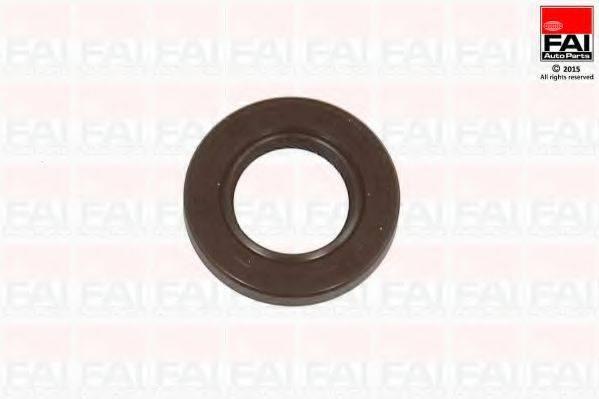 FAI AUTOPARTS OS8690 Уплотняющее кольцо, распределительный вал