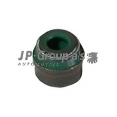 JP GROUP 1111352900 Уплотнительное кольцо, стержень кла