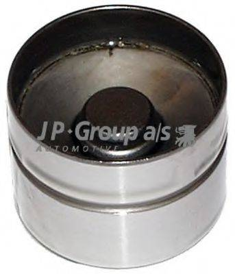 JP GROUP 1111400800 Толкатель