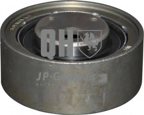 JP GROUP 1112205509 Натяжной ролик, ремень ГРМ