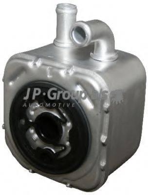JP GROUP 1113500400 масляный радиатор, двигательное масло