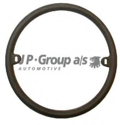 JP GROUP 1113550300 Прокладка, маслянный радиатор