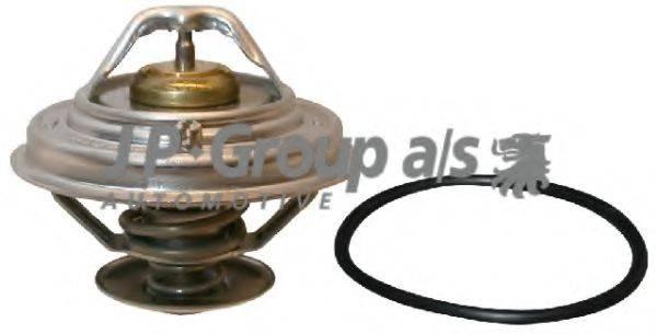 JP GROUP 1114600410 Термостат, охлаждающая жидкость