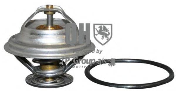 JP GROUP 1114600419 Термостат, охлаждающая жидкость