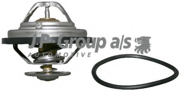 JP GROUP 1114601510 Термостат, охлаждающая жидкость