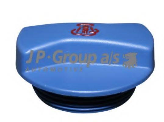 JP GROUP 1114800200 Крышка, резервуар охлаждающей жидкости