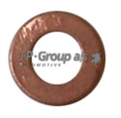 JP GROUP 1115250500 Прокладка, топливный насос высокого давления