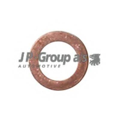 JP GROUP 1115550200 Шайба тепловой защиты, система впрыска
